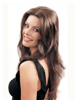 Remy Human Hair Hairpieces