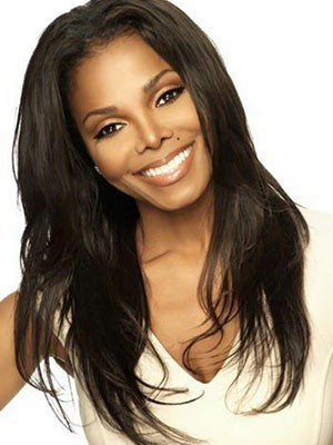 Marvelous Lace Front Human Hair Wig