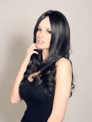 Fabulous Catherine Kate Middleton Style Celebrity Wig