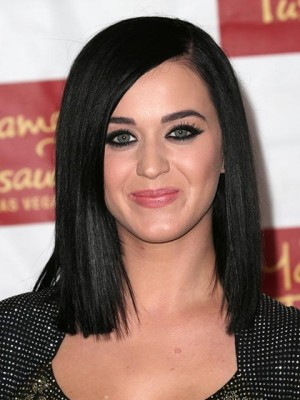 New Style Lovely Katy Perry's Celebrity Wig