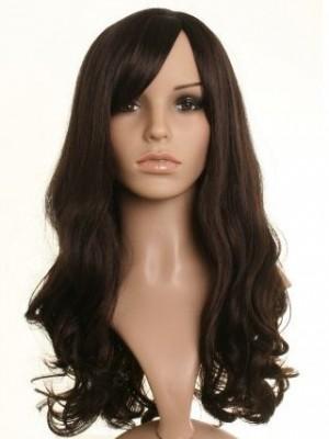 """21"""" Kate Middleton Celebrity Style Celebrity Wig"""