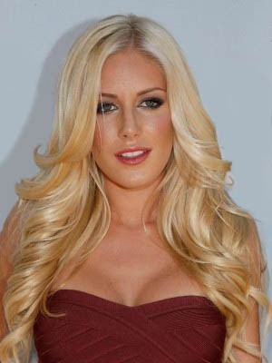 TopQuality Lace Front Human Hair Wig