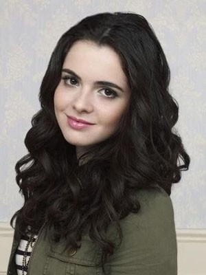 Modern Lace Front Human Hair Wavy Wig