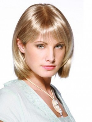 Magnificent Super Sweet Synthetic Wig