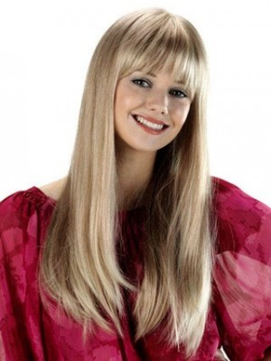 Stunning Penelope Synthetic Wig